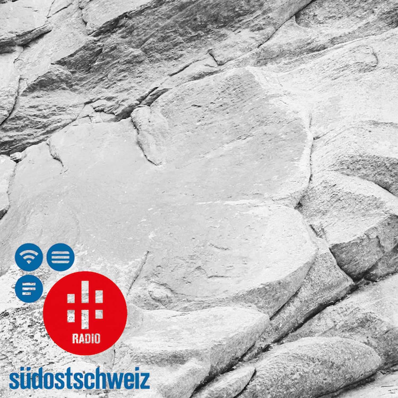 sudostschweiz2