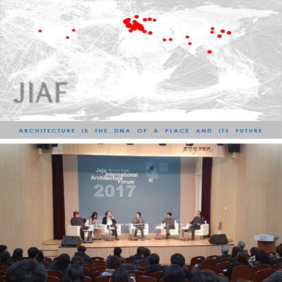 jiaf2017