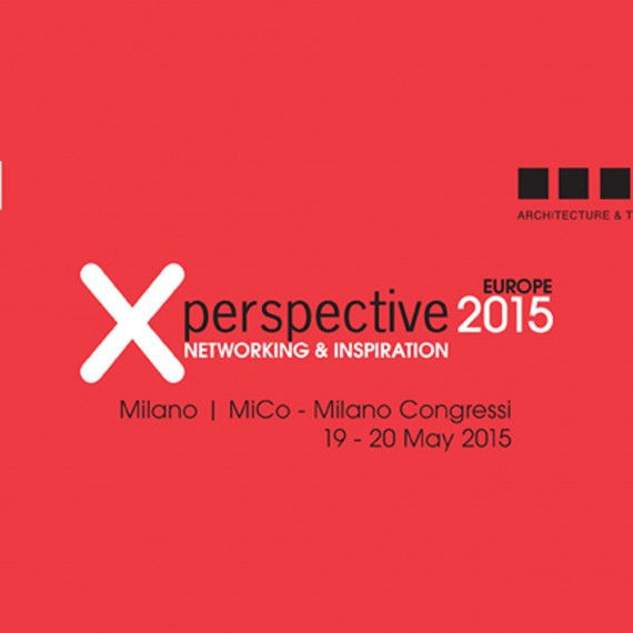 news_perspectivemilan2015 b