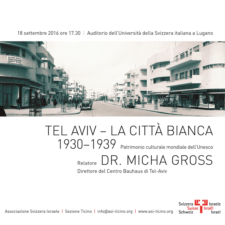 Invito-Bauhaus-180916-2