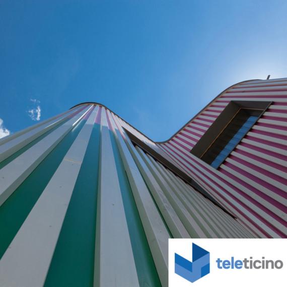 Teleticino27092018