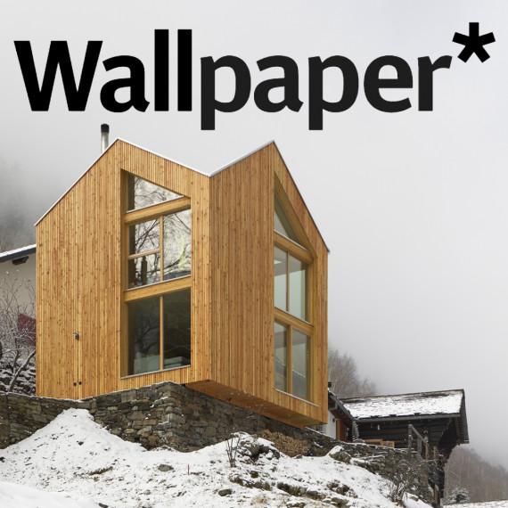 Swisshouse XXXV_Augio_Wallpaper