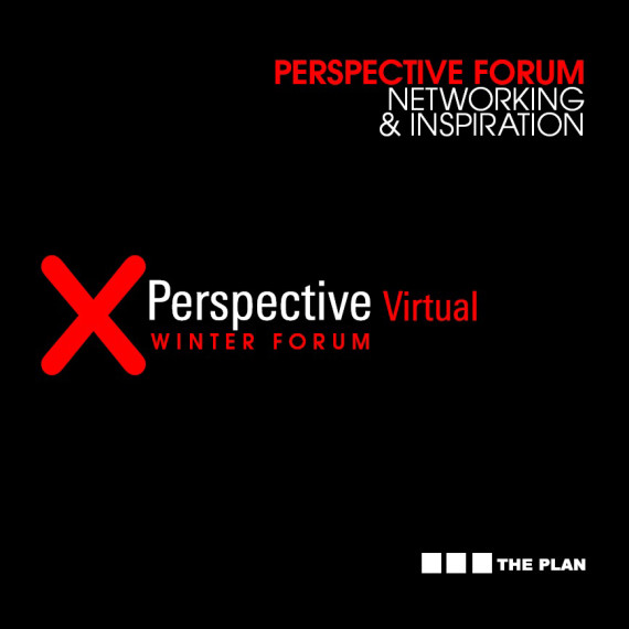 perspective virtual