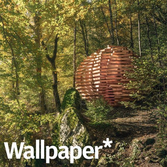 ISPACE_Wallpaper online_01.2021
